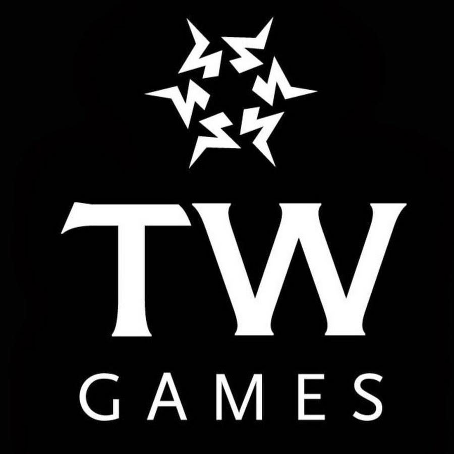 thunderworks-games-logo
