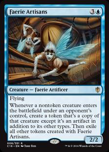faerie-artisans