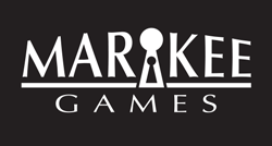 markee-logo