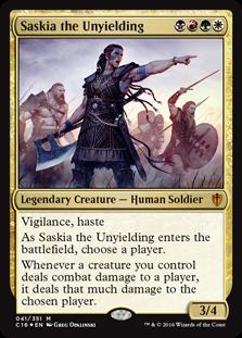 saskia-the-unyielding