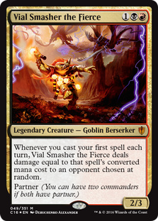 vial-smasher-the-fierce