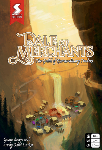 dale-of-merchants