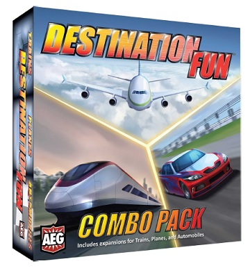 destination-fun-1
