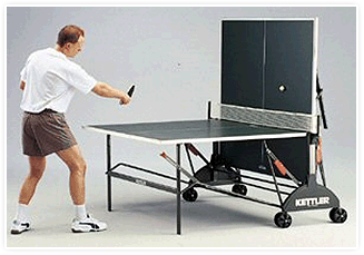 doi-table-tennis