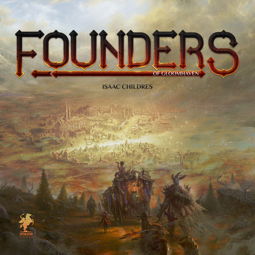 founders_gloomhaven_1