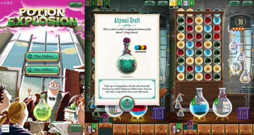 potion_explosion
