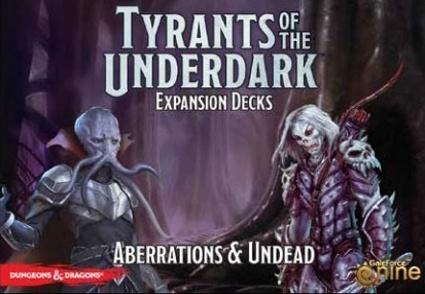 underdark_exp_1