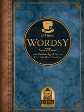 wordsy-small-cover
