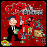 cash-n-guns-cover