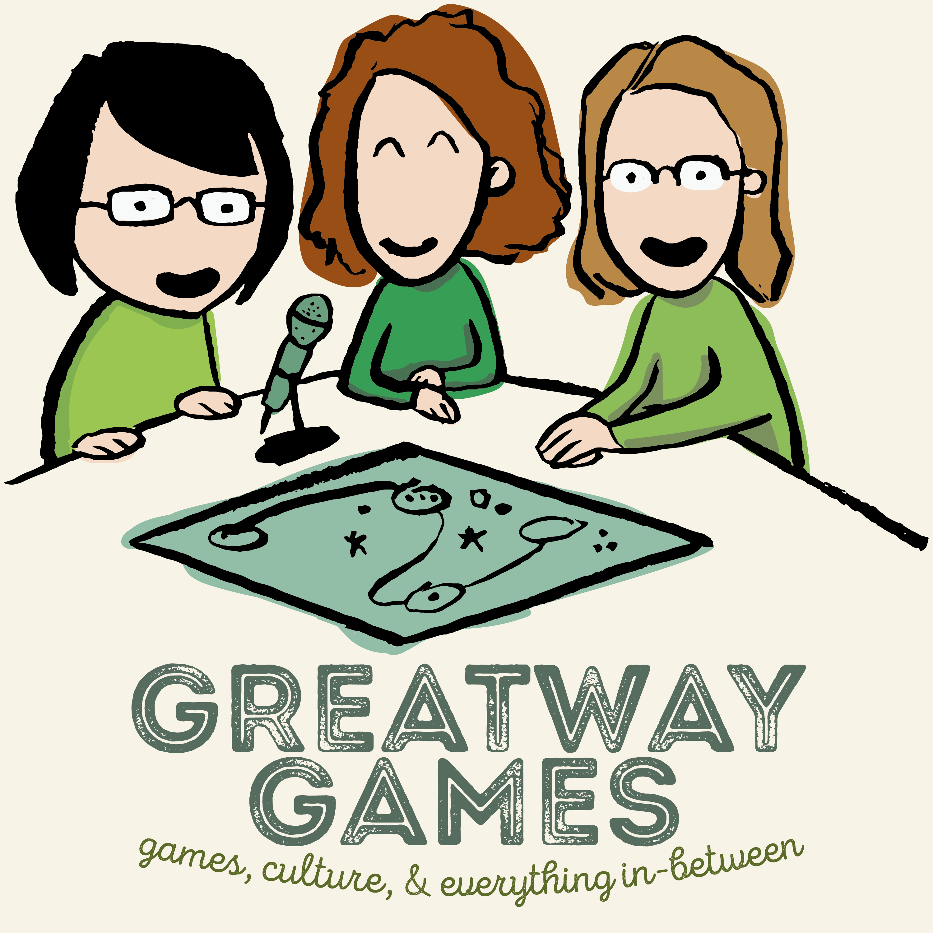 greatway_cover