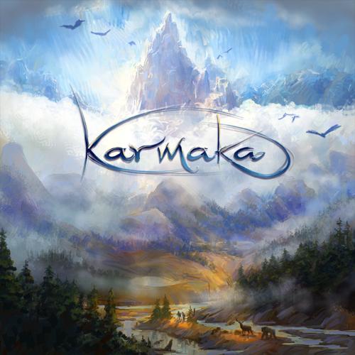 karmaka-indie-cover