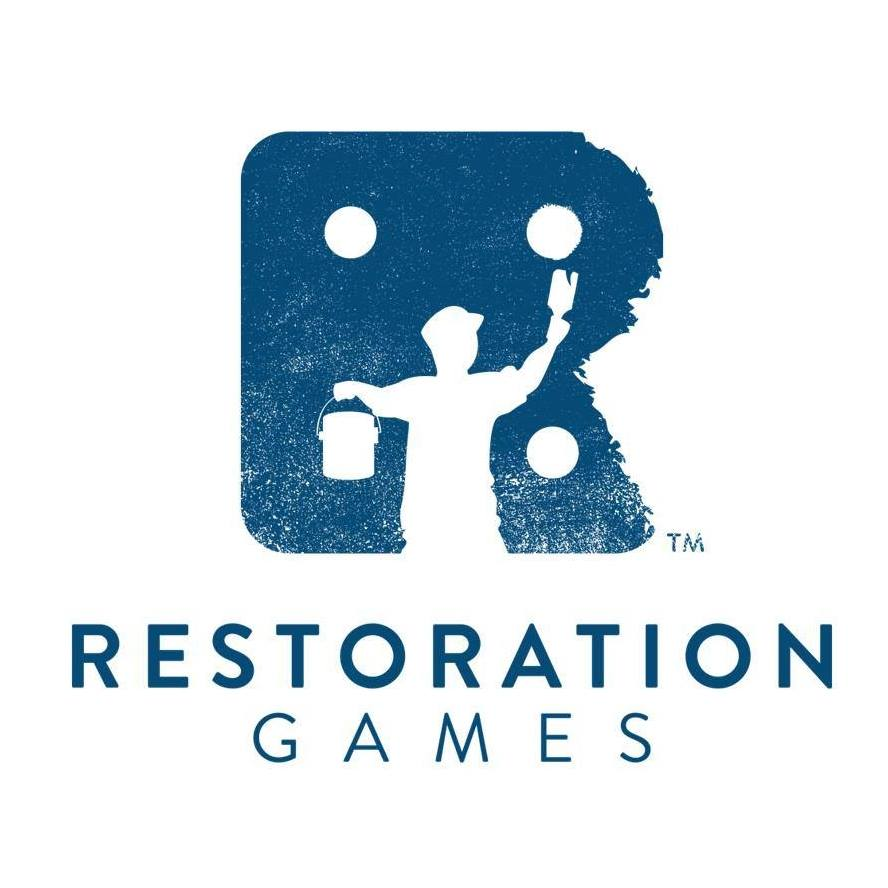 restoration-games-logo
