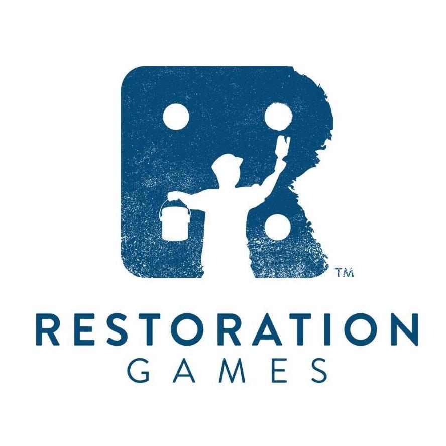 restoration-games-logo
