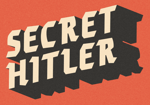 secret-hitler-cover