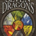 seven-dragons-cover