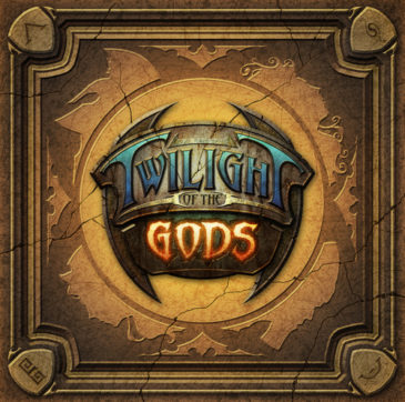 twilight-of-the-gods-cover