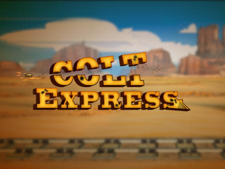 colt_express_ipad_logo