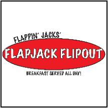 flapjackflipout1